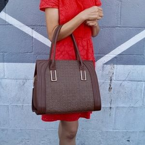 Womans Tote bag